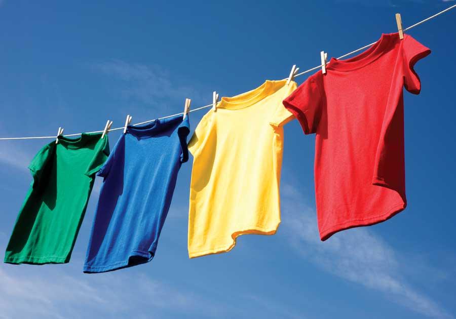 save money summer clothes